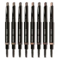 BOBBI BROWN 芭比波朗 眉彩-超防水斜角眉筆 Perfectly Defined Long-Wear Brow Pencil