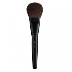 裸紗親膚輕柔蜜粉刷 LUMISOFT PERFECTION POWDER BRUSH