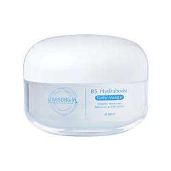 B5保濕凝凍面膜 B5 Hydraboost Gelly Masque