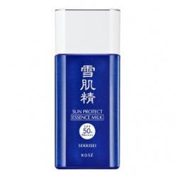 極效輕透防曬乳N SPF50+/PA++++(防水型)