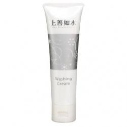 洗顏產品-柔嫩淨白洗面乳 Washing Cream