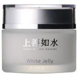 水漾煥白保濕露 White Jelly