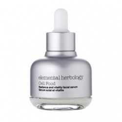 Elemental Herbology 光澤活力系列-啟動細胞奇肌精華 Cell Food Radiance and Vitality Serum