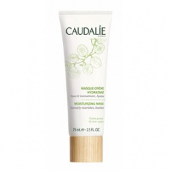 CAUDALIE 歐緹麗 臉部保養系列-保濕面膜 MOISTURIZING MASK