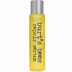BURT`S BEES 小蜜蜂爺爺 Facial Skin-美顏晶露 Repair Serum