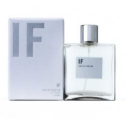 IF無限可能香水