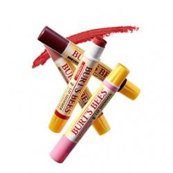 珠光唇彩 Lip Shimmers