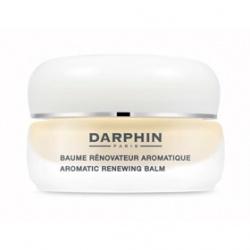 Darphin 朵法 特殊護理系列-芳香柔潤調理膏升級版