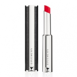 GIVENCHY 紀梵希 唇妝-光感誘惑美唇膏 Le Rouge-A-PORTER