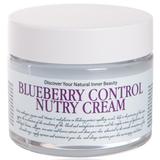 藍莓調控營養霜 Blueberry Control Nutry Cream