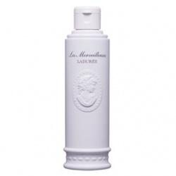 Les Merveilleuses LADUREE 洗髮-花園香氛柔順洗髮精(紫羅蘭) SILKY SMOOTH VIOLET SHAMPOO