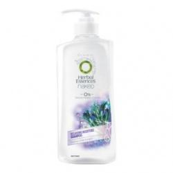 Herbal Essences 草本精華 潤髮系列-迷迭香薄荷水潤舒然洗髮露