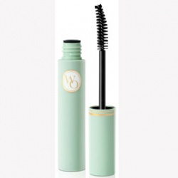 UpUp絕翹睫毛膏 Winko Up Up curl mascara