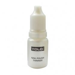 指甲油稀釋液