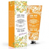 乳油木蜂蜜杏仁護手霜【10週年限量紀念款】 Shea Hand Cream So Precious  Almond and Honey