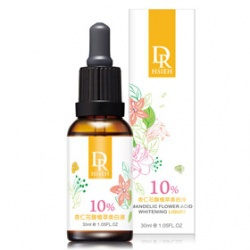 10%杏仁花酸植萃美白液 10% Mandelic Flower Acid Whitening Liquid