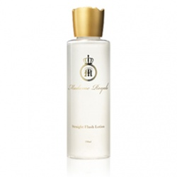 AMPLY 安浦利 Madame Royale 皇家仕女系列-緊緻水潤化妝水