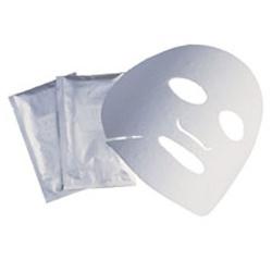 美白敷面膜 Whitening Mask