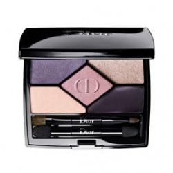 Dior 迪奧 眼影-DIORSHOW設計師眼妝盤