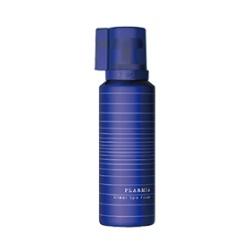 GOLDEN GLORIA 哥德式國際 PLARMIA 璀璨系列-碳酸洗髮精