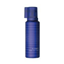 碳酸洗髮精