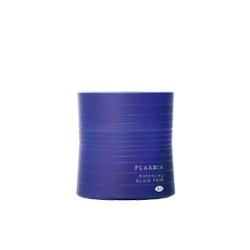 GOLDEN GLORIA 哥德式國際 PLARMIA 璀璨系列-BS調理護髮素
