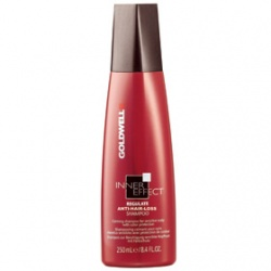 GOLDWELL 歌薇 洗髮-IE甦活煥生洗髮精 Regulate Anti-hair-loss Shampoo