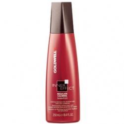 GOLDWELL 歌薇 洗髮-IE鎮定舒緩洗髮精 Regulation Anti-Dandruff Shampoo