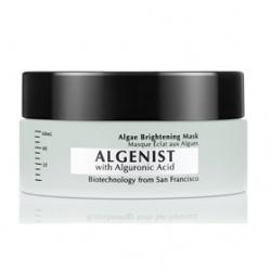 ALGENIST 奧杰尼 保養面膜-全能修賦亮白面膜