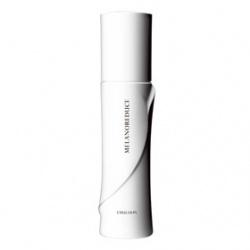SHISEIDO 資生堂-專櫃 乳液-驅黑淨白亮膚乳