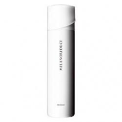 SHISEIDO 資生堂-專櫃 驅黑淨白系列-驅黑淨白碳酸亮膚幕絲