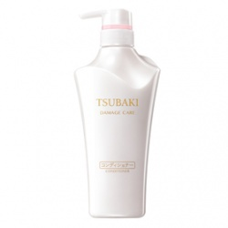 極緻修護潤髮乳(損傷髮用)