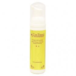 涵氧抗皺潔膚慕斯 Oxygen Anti-wrinkle facial Mousse CleanserMakeup Remover