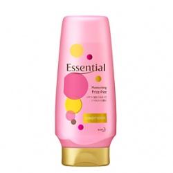 潤髮產品-亮澤去毛燥潤髮乳