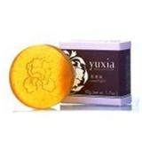 肌養晶皂(清爽型)