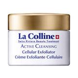 淨膚角質霜 Cellular Exfoliator