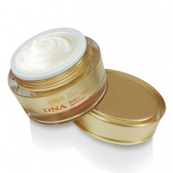 Nature Tree 乳霜-DNA24HR肌因修護乳霜 DNA 24hr Repairing Cream