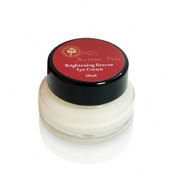 緊緻眼霜 Brightening Rescue Eye Cream
