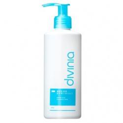 超淨化潔顏胺基酸深層卸妝乳