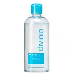 divinia 蒂芬妮亞 臉部卸妝-輕快潔淨胺基酸卸妝水