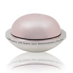 Premier 保養面膜-24H石英寶石細緻嫩肌面膜 24H Quartz Gem Metamorphosis Lifting Mask