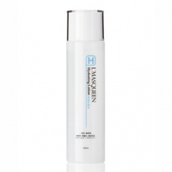 L`MASQUEEN H Formula-晶透肌活水 HYDRATING LOTION