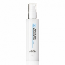 L`MASQUEEN H Formula-晶透肌活乳 HYDRATING MILKY LOTION