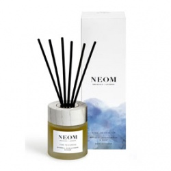 NEOM 室內‧衣物香氛-夏日迷戀室內擴香