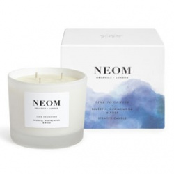 NEOM 室內‧衣物香氛-夏日迷戀手工香氛蠟燭