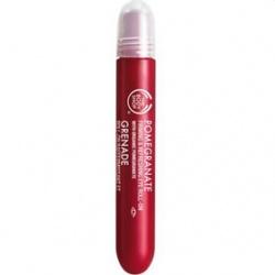 The Body Shop 美體小舖 紅石榴緊緻保養系列-紅石榴緊緻眼珠筆