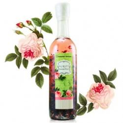 Bonnie House 植享家 極緻純淨系列-極致純淨大馬士革玫瑰美肌油