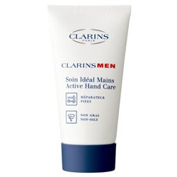 植物完美護手霜 Active Hand Care