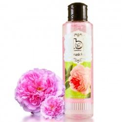 Bonnie House 植享家 沐浴清潔-潔淨系列大馬士革玫瑰沐浴膠50ml