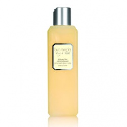 laura mercier 蘿拉蜜思 沐浴清潔-法式香浴乳(法式檸檬塔) Tarte Au Citron Cr&#232me Body Wash